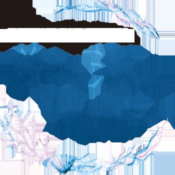 海底熟成酒サービス「美しき海のワイナリー」
